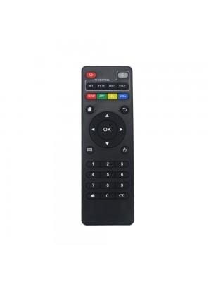 Télécommande pour box Android